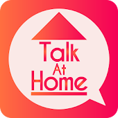 Talk At Home WeChat