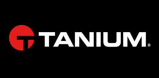 Mobile Event Guide for Tanium CONVERGE