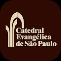 Catedral Evangélica icon