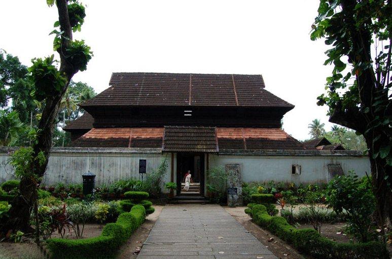 Krishnapuram_palace2.jpg