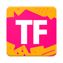 Tropfest You Be The Judge icon