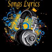 Young Thug Songs