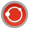 The Red Plate Icon Pack icon