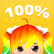 Download Perfect Score: Learn Japanese For PC Windows and Mac