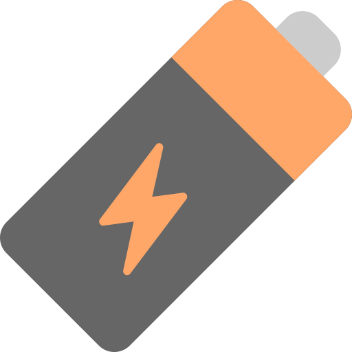 Battery Saver Ultra
