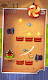 screenshot of Cut the Rope GOLD