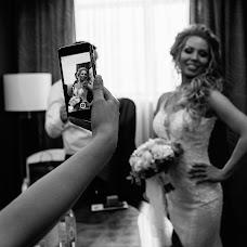 Wedding photographer Tatyana Zheltikova (TanyaZh). Photo of 30.06.2017