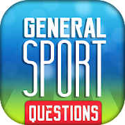 All Sports Quiz Questions Sport General Knowledge