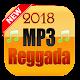 Reggada Musique  أغاني الركادة for PC-Windows 7,8,10 and Mac