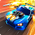 Fastlane: Road to Revenge file APK for Gaming PC/PS3/PS4 Smart TV