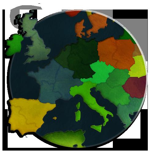 Age of Civilizations Lite (game)