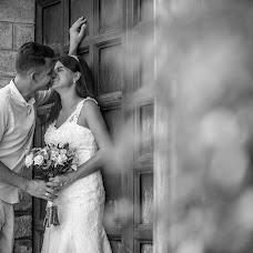 Wedding photographer Dmitriy Peteshin (dpeteshin). Photo of 20.03.2017