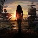 Battleship Traveller icon