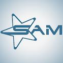SAM eHub icon
