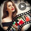 XX Movie Maker 2018 - X Video Maker 2018 APK