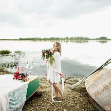 Wedding photographer Artem Karpukhin (a-karpukhin). Photo of 16.08.2015