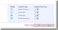ChangeMenuFolder1