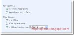 FolderView2
