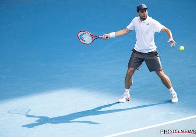 De verrassingen van de Australian Open: droomdebuut voor laatbloeier en push richting top tien voor Tsjechisch talent