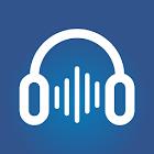 Radio.com icon
