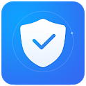 Phone Master - Boost, Clean, App Lock, Data Saver icon
