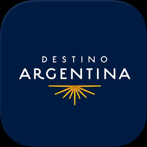 Destino Argentina
