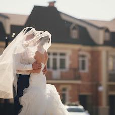 Wedding photographer Aleksey Zubarev (AZubarev). Photo of 02.04.2015