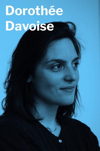Dorothée Davoise