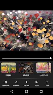 Deep – Art Filter Studio 2