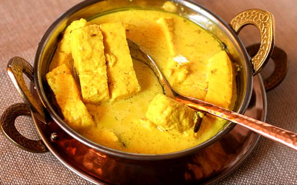 unique-dishes-india_Lyodur_Tschaman