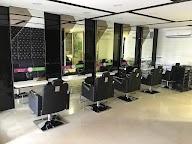 Green Trends Unisex Hair & Style Salon photo 1
