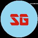 Sarigama Basics icon