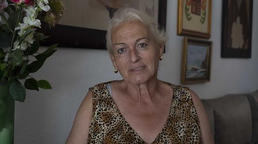 """Bibiana Montoya: """"La Ley Trans no es progresista, han politizado al colectivo"""""""