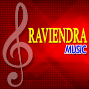 Tamil Shirdi Sai Baba Songs
