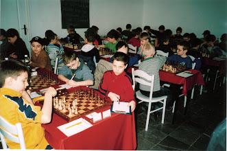 Photo: Sadzikowski Daniel - Jacek Krystian