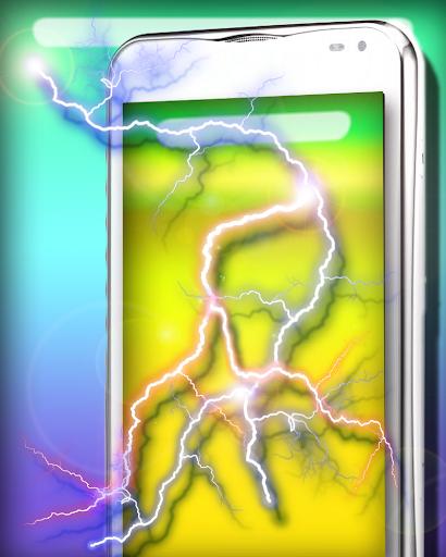 Flash of Lightning|玩娛樂App免費|玩APPs