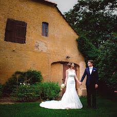 Wedding photographer Roland Gorywoda (gorywoda). Photo of 30.12.2015