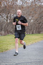 Photo: Find Your Greatness 5K Run/Walk Riverfront Trail  Download: http://photos.garypaulson.net/p620009788/e56f65df2