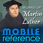 Works of Martin Luther apk