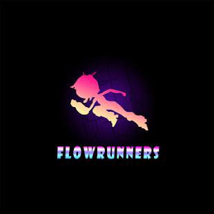 Download Flowrunners For PC Windows and Mac apk screenshot 2