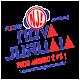 Rádio Nova Juruaia
