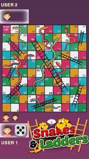 Lido Game ludo Online Board Game 2020 1 de.gamequotes.net 4
