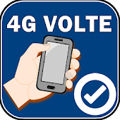 4G-LTE to 4G-VoLTE Switcher 2017 Prank