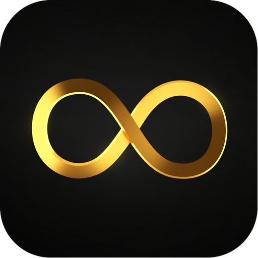 ∞ Infinity Loop file APK Free for PC, smart TV Download