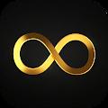 ∞ Infinity Loop download