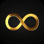 ∞ Infinity Loop 5.75