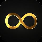 ∞ Infinity Loop file APK Free for PC, smart TV Download