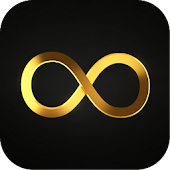 Download ∞ Infinity Loop Free