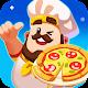 Idle Chef Tycoon