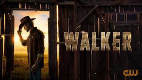 Walker thumbnail